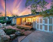 3064 Lucinda, Santa Barbara image
