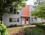 221 S 11Th St, Nashville image