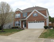 250 Stobhill Lane, Holly Springs image