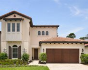 10360 Royal Cypress Way, Orlando image