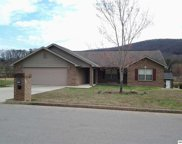 3208 Sybill Lee Lane, Sevierville image