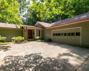 400 Woodvine Court, Roswell image