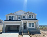 471 W Andesite Ln, Tooele image