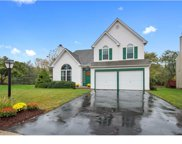 539 Candlemaker Way, Lansdale image