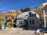 145 Daly Ave, Park City image