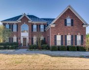 9 Green Bank Lane, Simpsonville image