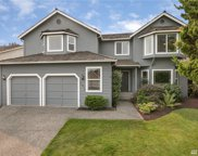 16813 119th Place NE, Bothell image