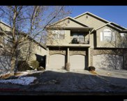 871 E Red Sage Ln, Murray image