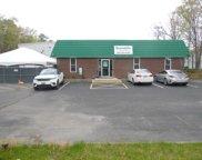 6754 WASHINGTON Ave, Egg Harbor Township image