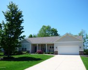 10110 Compton Drive, South Haven image