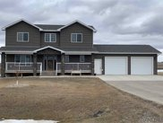 5600 NW 26th Ave, Minot image