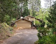 18566  Wolf Creek Road, Grass Valley image
