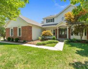 345 Woodcliffe Place, Chesterfield image
