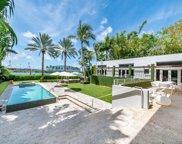 24 Palm Ave, Miami Beach image