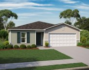 315 NE 25th TER, Cape Coral image