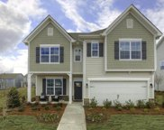 680 Highgarden Lane Unit Lot 56, Boiling Springs image