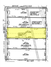 Lot 3 WHB Road, Smithville image