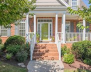 2588 Knob Hill Drive, Clemmons image