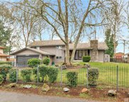 7607 76th Ave SW, Lakewood image