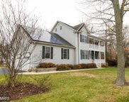 4925 LERCH DRIVE, Shady Side image