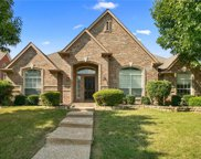 1409 Valley Trail, Irving image