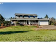 82230 HILLVIEW  DR, Creswell image