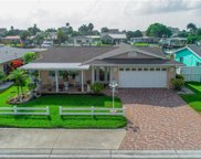 17707 Long Point Drive, Redington Shores image