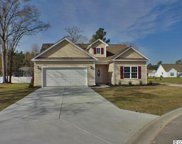 585 Loblolly Ln., Loris image