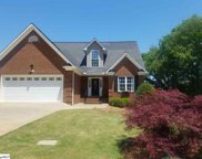 353 Terrace Hills Drive, Boiling Springs image