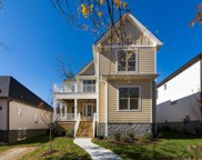 520 S 11Th St, Nashville image