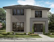 715 NW 90th St, Seattle image