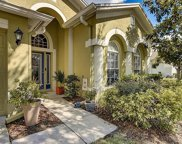 10754 Rockledge View Drive, Riverview image