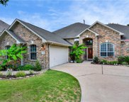 12601 Rush Creek Ln, Austin image