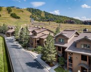 2355 Ski Time Square Drive Unit 315, Steamboat Springs image