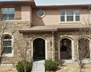 10185 Bluffmont Drive, Lone Tree image