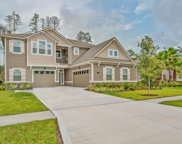 83 STONY FORD DR, Ponte Vedra image
