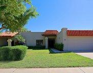 9463 E Jenan Drive, Scottsdale image