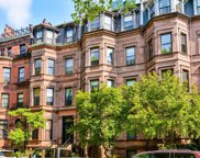 146 Commonwealth Avenue, Boston image