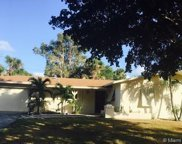 670 Anchorage Dr, North Palm Beach image