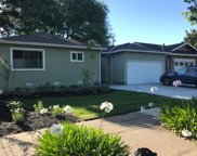 1020 Fig Ave, Sunnyvale image