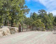 47 Silver Feather Trail Lot 6, Pecos image