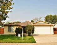 405 1/2  Pintail Avenue, Grand Junction image