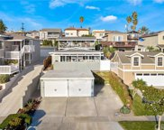 34492 Via Espinoza, Dana Point image