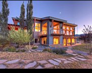 575 Mountain Holly Rd, Park City image