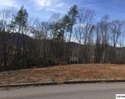 Lot 9 Roundtop Drive, Sevierville image