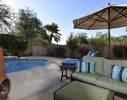 16025 S 12th Place, Phoenix image