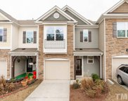 236 Durants Neck Lane, Morrisville image