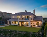 893 Pearl Drive, San Marcos image