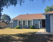 13231 Olive Grove Dr., Poway image