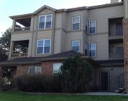 12766 Ironstone Way Unit 101, Parker image